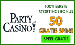 party-casino-gratis-spins
