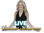 ruby-fortune-live-casino