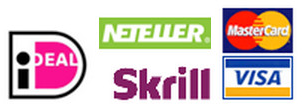 ideal-neteller-skrill