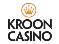 kroon-casino