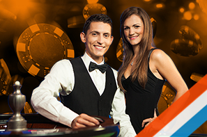 live-roulette-kroon-casino