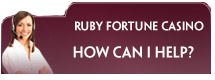 ruby-fortune-casino-helpdesk