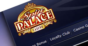 spin-palace-live-casino